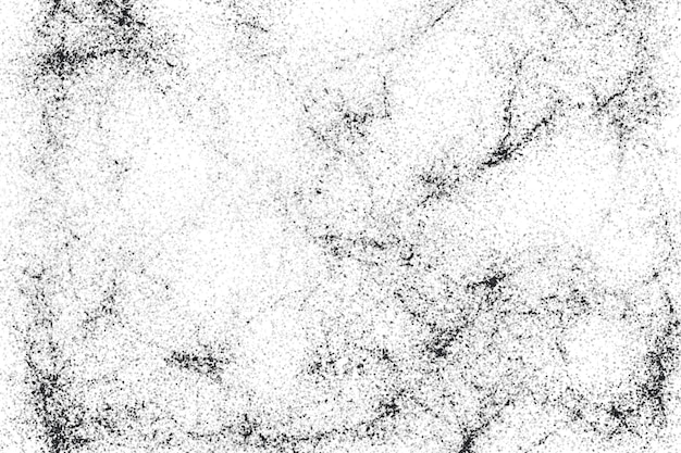 Grunge texture dust and scratched textured background dust overlay cierpienie ziarna wystarczy umieścić