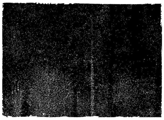 Grunge textured tło
