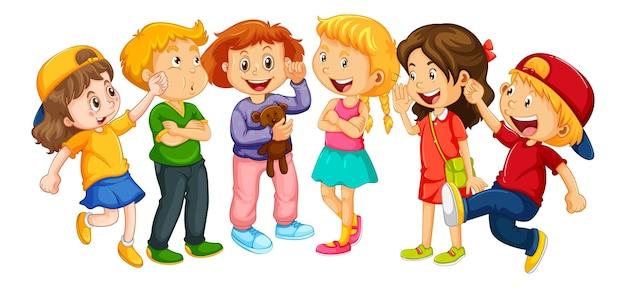 Obrazy: Malo Dzieci | Darmowe wektory, zdjęcia stockowe i PSD