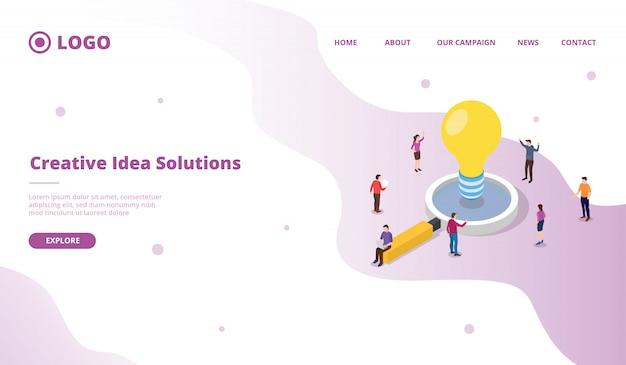 Grupa młodych ludzi biznesu jest zadowolona ze współpracy przy rozwiązywaniu problemów z kreatywnymi pomysłami, burzami mózgowymi i koncepcjami pracy zespołowej