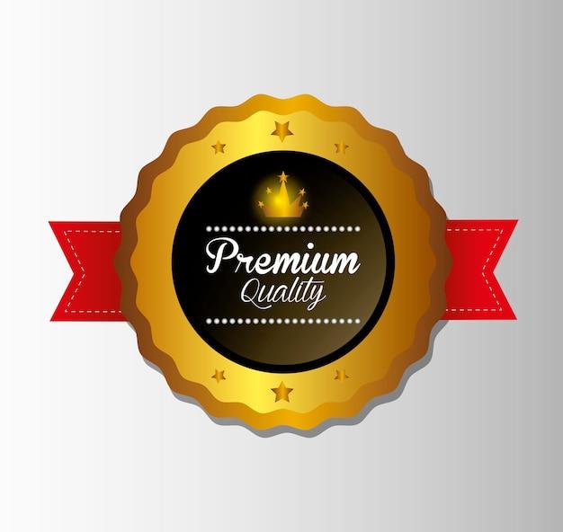 Gwarantowane złoto najwyższej jakości