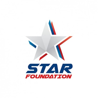 Gwiazda fundacja logo