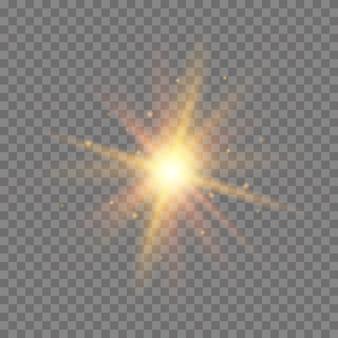 Gwiazda z błyszczy
