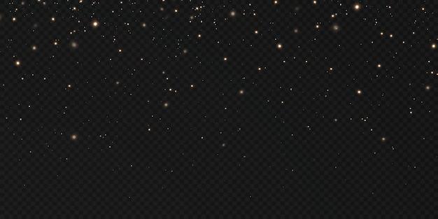 Gwiazdy w tle