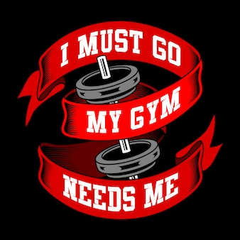 Gym sayings and quotes