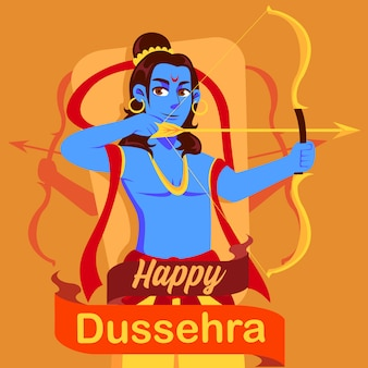 Happy dasera