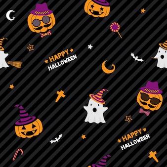 Happy halloween szwu