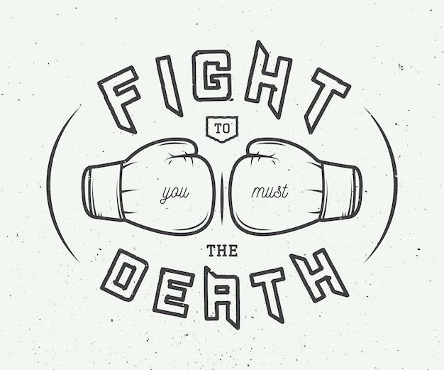 Hasło boksu