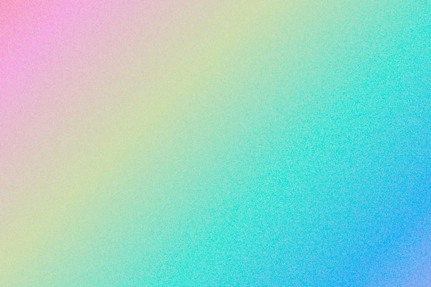 Holograficzny abstrakcjonistyczny tło