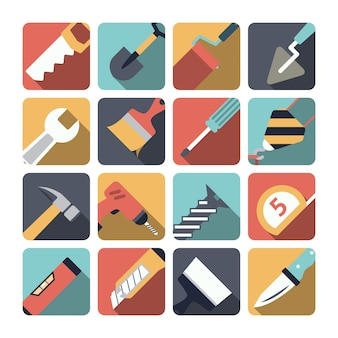 Home narzędzia do naprawy elementów