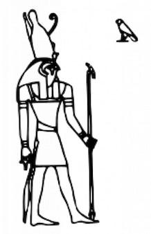 Horusa