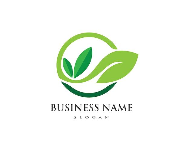 Ikona elementu ekologia ekologia wektor