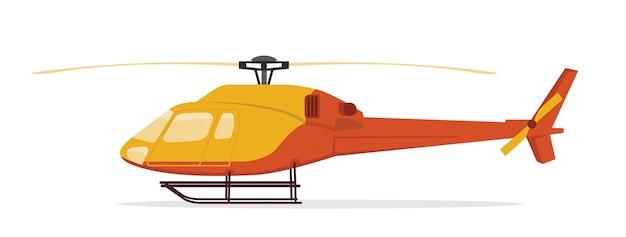 Ikona helikoptera