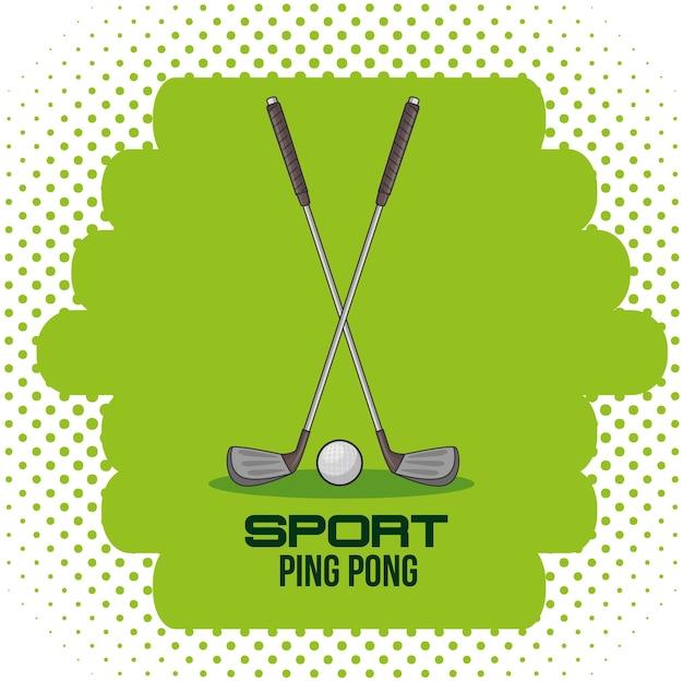 Ikona kolorowy sport