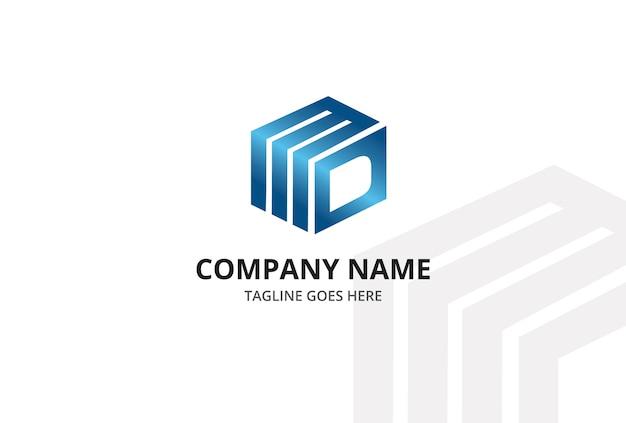 Ikona początkowy poczty elektronicznej