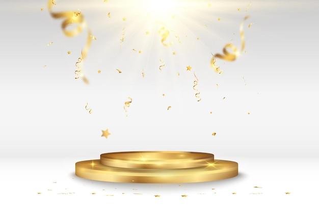 Ilustracja dla zdobywców nagród