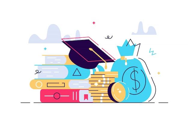 Ilustracja edukacyjna