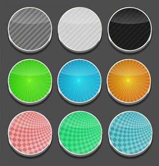 Ilustracja ikony aplikacji