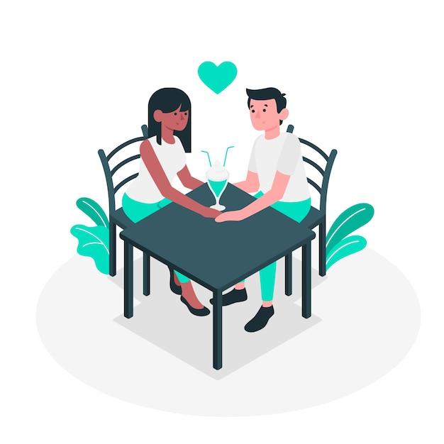 szybkie randki azjatyckie Dover Street Wine Bar Speed Dating
