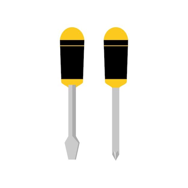 Ilustracja mechanik narzędzia