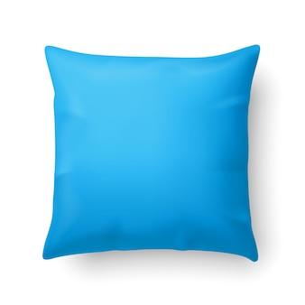 Ilustracja poduszki