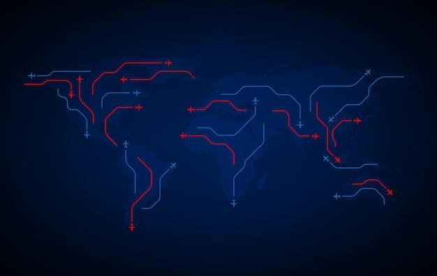 Ilustracja technologii prędkości sieci logo 5g na białym tle, koncepcja bezprzewodowego internetu szerokopasmowego w telekomunikacji