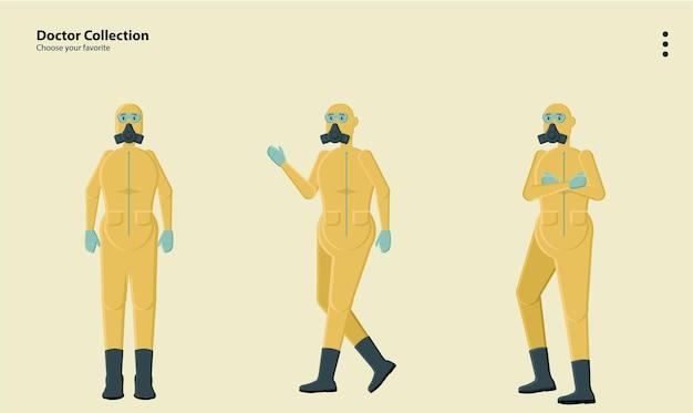 Ilustracja tło charakter projekt osoba wektor kreskówka ikona awatar symbol tapeta przebiegłość