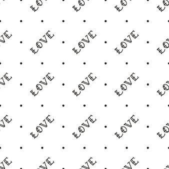 Ilustracja wektorowa. projektowanie opakowań, tkanin, tekstyliów, tapet, projektowanie odzieży