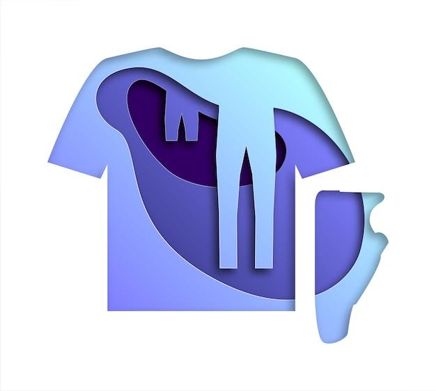 Ilustracja wektorowa w stylu graficznymilustracja wektorowa w stylu graficznym