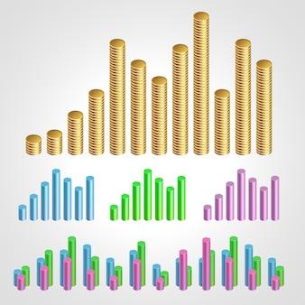 Ilustracja wykresu