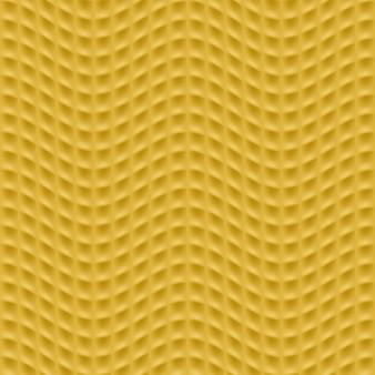 Ilustracja wzór geometryczny