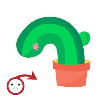 Impotencja letargiczny kaktus zła erekcja zaburzenia erekcji
