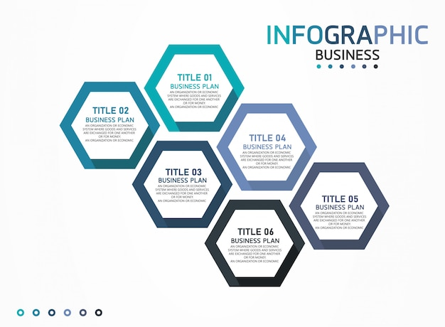 Infografika może służyć do przetwarzania, prezentacji, układu, banera, wykresu informacyjnego.