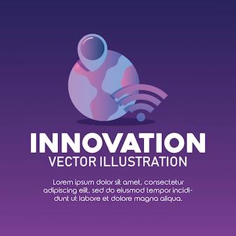 Innowacje i technologia