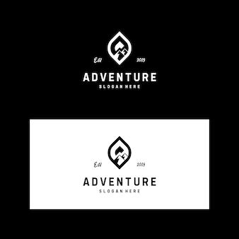 Inspirująca przygoda w projektowaniu logo