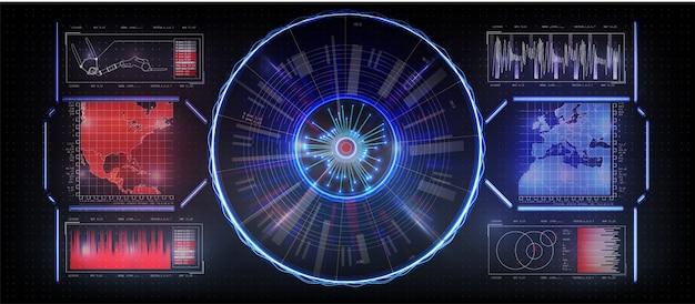 Izometryczny baner z farmą wydobywczą bitcoinów, koncepcja wydobywania kryptowaluty, izometryczny finansowy. ethereum blockchain izometryczny, szafa serwerowa. serwer farmy wydobywającej kryptowaluty.