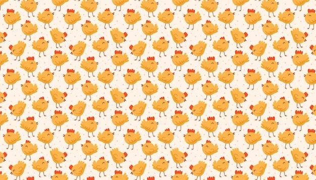 Jajko zdrowa żywność składnik diety kuchnia kucharz jeść wzór tekstury tła