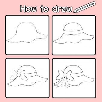 Jak rysować