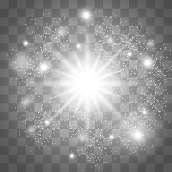 Jasna gwiazda