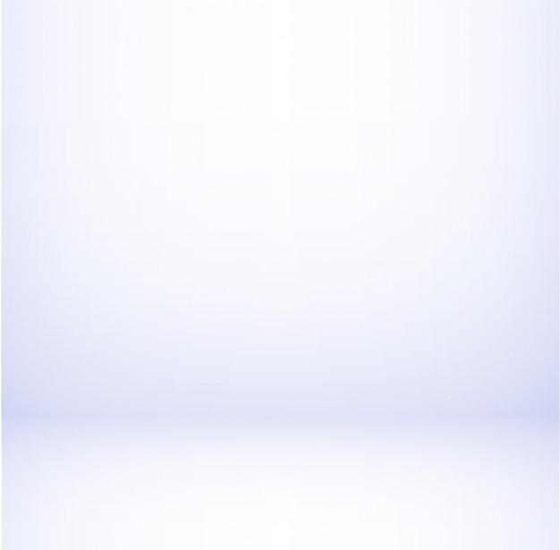 Jasnoniebieskie tło gradientowe proste do prezentacji, baner. tapeta studio