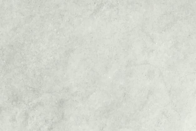 Jasnoszara betonowa ściana