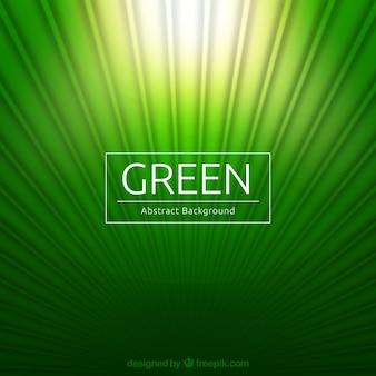 Jasny zielony streszczenie tle