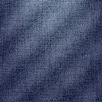 Jeans tekstury tła