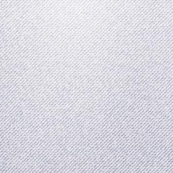 Jeans tekstury