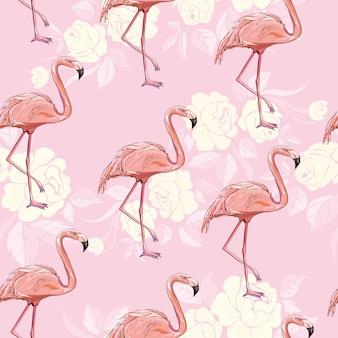 Jednolity wzór flaminga