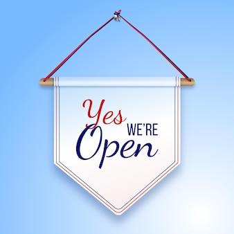 Jesteśmy projektem otwartych znaków