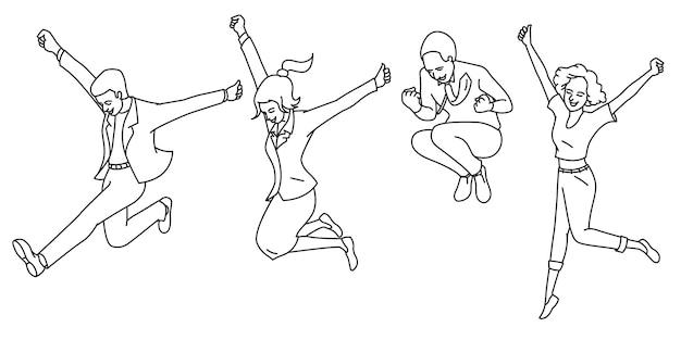 Jumpdiverse