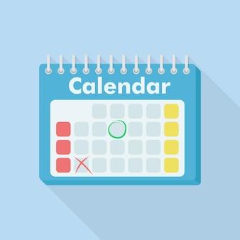 Kalendarz, przypomnienie, porządek obrad. zaznacz datę, święto, ważne pojęcia dnia