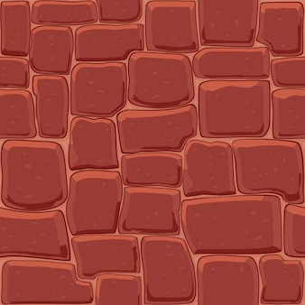 Kamienne ściany streszczenie tło