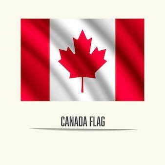 Kanada flag